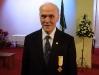 mikey-hennessy-benemerenti-medal-presentation-118