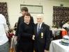 mikey-hennessy-benemerenti-medal-presentation-138