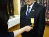 mikey-hennessy-benemerenti-medal-presentation-191